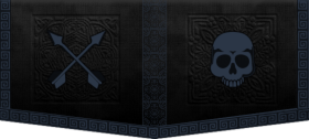 Ancient Runescapians