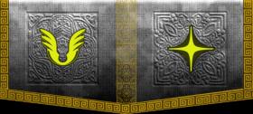 ArchAngels 91