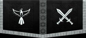 the elite knight s