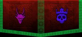 zammarakian warriors