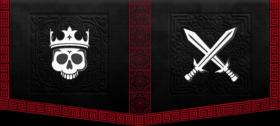 Vanguard Empire