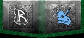 RuneSlayer