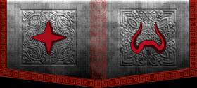 Runevaders