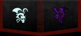 The Darkside Knights