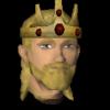 KingPatrick