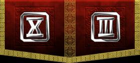Legion XIII Gemina