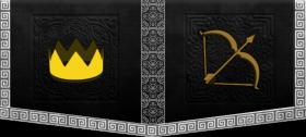 The Runescape Royal