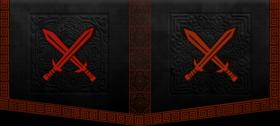 Rune Empire