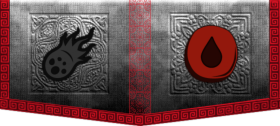 Rune Factorz