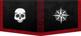 Elysian Reapers