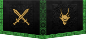 Dragoncore