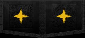 Rune Merchants