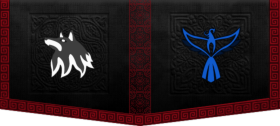 The Wolves Clan