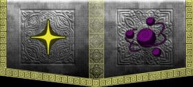 Shadow Legions