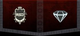 Ceacers Legions
