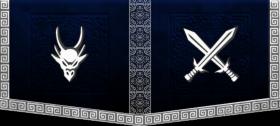 Saber Warriors 2