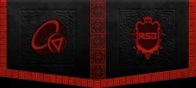 Gods 0f Runescape