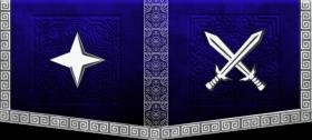 Rune   Masters