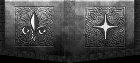 Demonic Fates