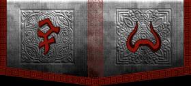 Ancient Royality