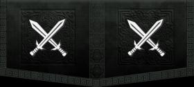 United Swords