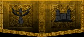 Knights of Andar