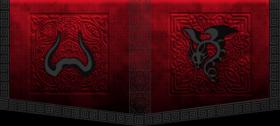 Zamoraks Dragon