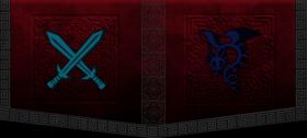 Legion of SkyPirates