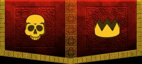 Fildons Alliance