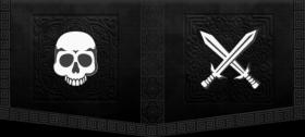 Matadores do Rune