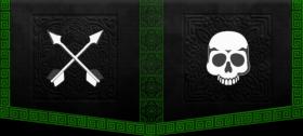 RangersHeros96
