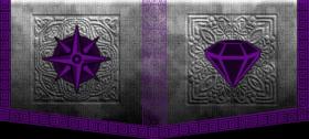 ISA of Runescape