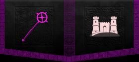 Zaros  Legion