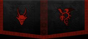 dragonborn tribunal