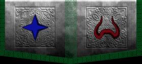 RS Gods United
