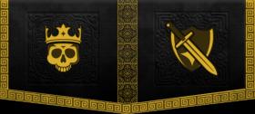 Valhallas Legion