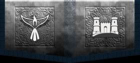 Royal Blood Knights