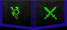 blood oath knights