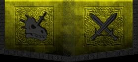 Lendas Do Rune
