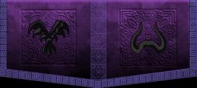 Knights of Vengence