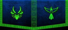 Guthixian Legion