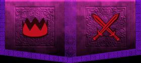 Pink Warriorz