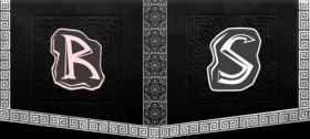 Runescaper