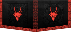 The Dragon Rulers