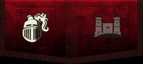Knights of Chivalry