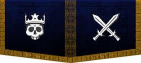 Champions  Guild