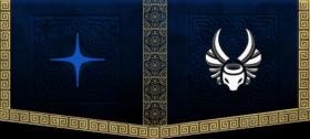 Legion of Order