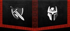 the runescape guard