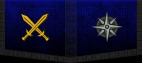 Dragon Clan RS