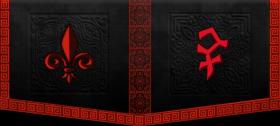 RuneScape Qc